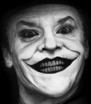 joker grin sm